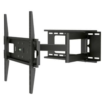 TV Wall Mounting service Blacon, tv wall mounting bracket, tv wall mounting brackets, shelf for tv wall mount, tv wall mount for samsung, tv wall mounting ideas, tv wall mount full motion, tv wall mount for corner