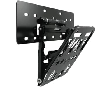 TV Wall Mounting service, tv wall mounting bracket