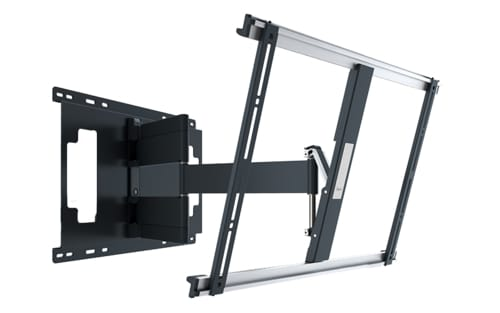 TV Wall Mounting service York, tv wall mounting bracket, tv wall mounting brackets, shelf for tv wall mount, tv wall mount for Samsung, tv wall mounting ideas, tv wall mount full motion, tv wall mount for corner